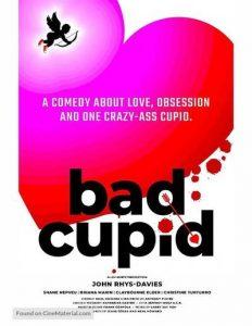 Reviews: Bad Cupid
